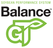 MS Technologies™ and Bayer receive Chinese approval for Balance™ GT soybeans