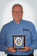 Mr. John B. Homoelle Becomes First Recipient of Dr. John S. Michelman Award for Outstanding Technical Contributions