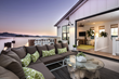 """Rancho Mission Viejo LLC Announces 52% Increase in Home Sales at Village Of Esencia – Placing """"The Ranch"""" in the 20 Top-Selling Master-Planned Communities in the Nation"""