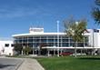 Ziegler Closes $68.47 Million Financing for Regional West Medical Center