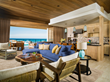 Live Large, Live Luxe in 2017: Auberge Resorts Collection Introduces New Vacation Home Rental Offers
