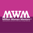Million Women Mentors–Virginia Hopes to Inspire Future STEM Leaders at Change Agent Fair