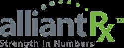 alliantRX