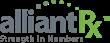 alliantRX Announces Preferred Vendor Partnership with Return Solutions – Provides Reverse Distribution Services to Member Pharmacies