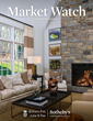 William Pitt and Julia B. Fee Sotheby's International Realty Releases Annual 2016 Market Report