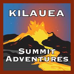 Kilauea Summit Tours, Volcano Hawaii Tours
