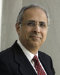 John Zogby Joins Google, Pinterest, Piper Jaffray, Tribe Dynamics, VML & World Kitchen to Headline M2W® – The Marketing to Women Conference