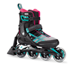 Rollerblade® Launches Revolutionary Active Brake Technology