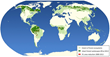 Tracking the Final Wilderness Frontiers: UMD Researchers Measure..