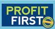 Profit First Professionals