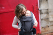 Baby Carrier, Best Baby Carriers, Front Facing Baby Carrier, Forward Facing Baby Carrier, Babywearing