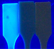 Science and Technology of Advanced Materials research: Chemically active 3D prints win the 2016 Altmetrics Award