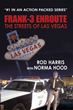 Rod Harris and Norma Hood's Novel Reveal the Day-to-Day life of Las Vegas Street Cop