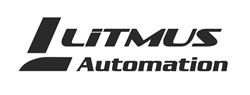 Litmus Automation's Loop and LoopEdge are the perfect combination of secure device connectivity, management and application integration for industrial manufacturing and the connected car.