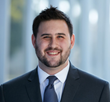 Berenji & Associates Welcomes Attorney Travis Schumer
