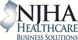 Njha announces strategic alliance with blueprint healthcare it to njha announces strategic alliance with blueprint healthcare it to address ever evolving cybersecurity threats to providers in new jersey malvernweather Choice Image