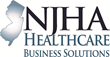 NJHA Announces Strategic Alliance with BluePrint Healthcare IT to Address Ever-evolving Cybersecurity Threats to Providers in New Jersey