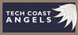 "Orange County Tech Coast Angels Hosts Second Annual ""A Celebration of Entrepreneurship"""