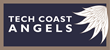 Tech Coast Angels: Tourmaline Labs Closes $2 Million Funding Round; $1.5 Million from Tech Coast Angels