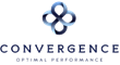 Convergence Annual 2018 Operational Due Diligence Survey