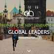 Diversity Abroad Launches New Online Community