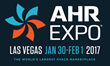 Uniweld Products, Inc. is Geared Up for the 2017 AHR Expo in Las Vegas, NV