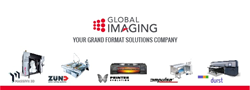 Global Imaging: Your Grand Format Solutions Company