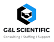G&L Scientific Inc. announces Opening of New Offices in Cambridge, Massachusetts