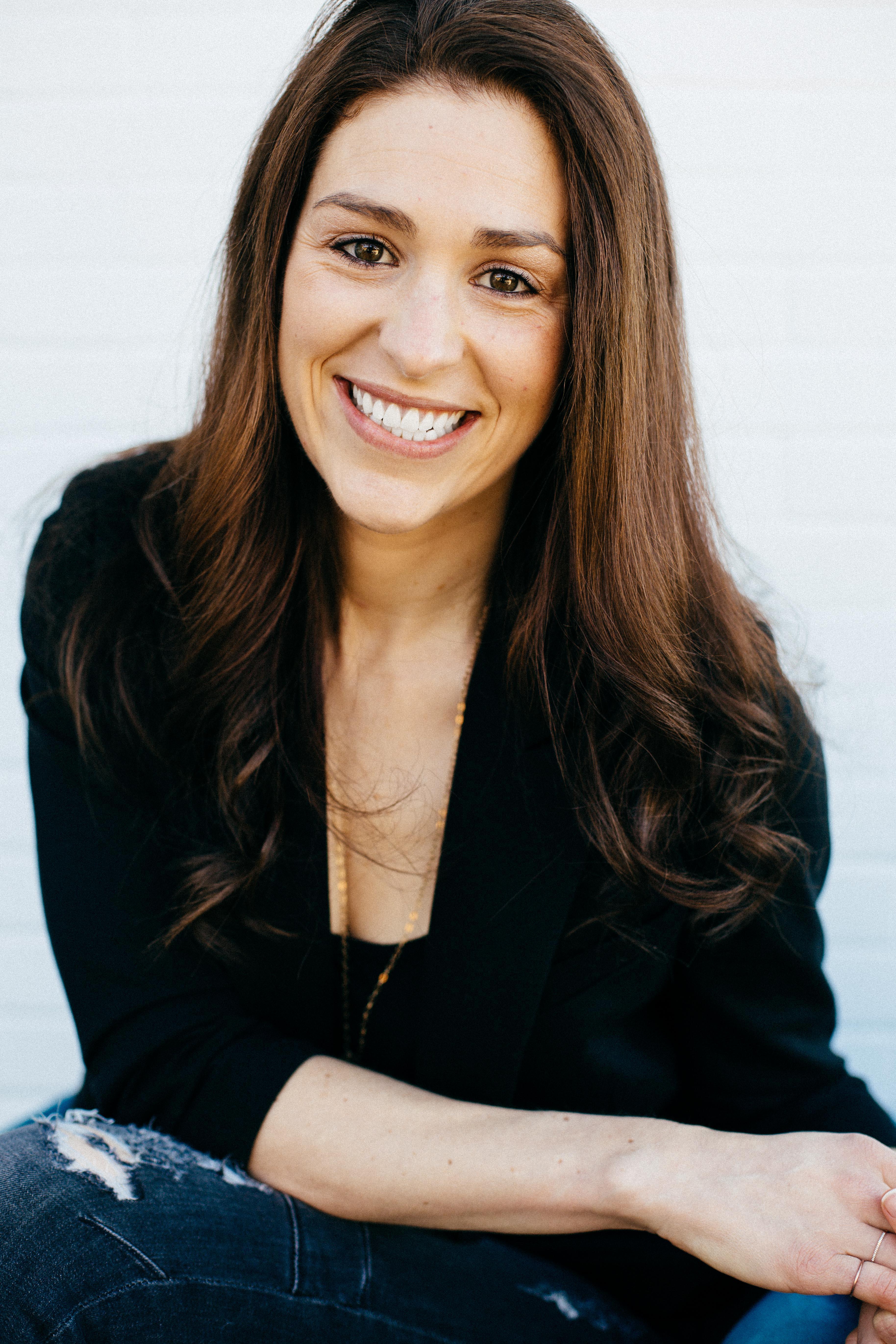 Erin Martin Mixpo Promotes Two Rising Executives