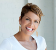 Visibility Coach and Multimedia Strategist Darieth Chisolm to Present at the Pittsburgh Business Show