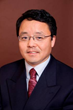 Dr. Andrew Li of Warren Skin Care Center Celebrates his Fourth Consecutive Year as a NJ Top Doc