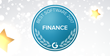 Best Software for Finance Teams | 2017, According to G2 Crowd User Reviews