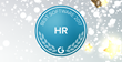 Best Software for HR Teams | 2017, According to G2 Crowd User Reviews