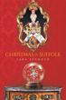 "Author Sara Seymour's Newly Released ""Christmas in Suffolk"" is an Adventure of Love and Secrets"