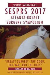 Atlanta Breast Symposium