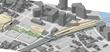 Mayor Baraka and the Newark Community Economic Development Corporation Unveil Mulberry Commons
