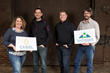Atlanta-based CANDL Selected to Exclusive Techstars Boulder Accelerator Class of 2017