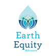 Earth Equity Advisors - Environmentally and Socially Responsible Investing and Financial Planning