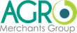 Agro Merchants Group Announces Organizational Changes