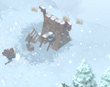 Acclaimed French Independent Studio Shiro Games Poised to Announce Viking Strategy Game Northgard Set for Early Access Launch on 22nd of February