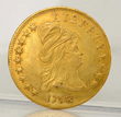 Morphy Auctions' February 2017 Premier Coin Sales Event To Offer A Top-Tier Selection of Important Contemporary and Antique Coins and Paper Currencies.