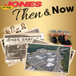 Jones Junction Celebrates 100 Years of Business