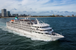 Pearl Seas Cruises Arrives in Havana