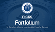National University Picks Portfolium to Transform Lifelong Learning into Powerful Careers