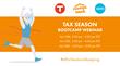 Receipt Bank, TSheets, Xero to Host Tax Season Bootcamp for Accountants