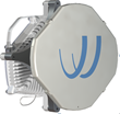 BridgeWave Announces Flex4G-5000 Ultra-High Capacity Radio Systems