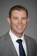 Progressive Dental's Bart Knellinger To Speak at National Association of Dental Laboratories (NADL) Vision 21 Meeting in Las Vegas, NV
