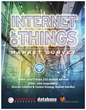 Internet of Things Market Study Published