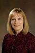 WesternU College of Graduate Nursing Taps new Dean