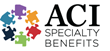 ACI Specialty Benefits Awarded WorldatWork 2017 Seal Of Distinction